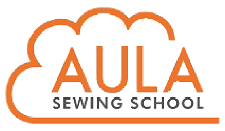 AULA SEWING SCHOOL