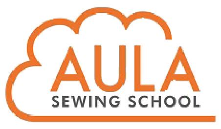 AULA SEWING SCHOOL
